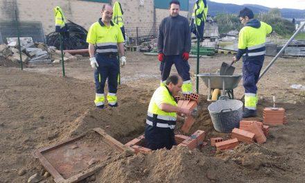 El Ayuntamiento contratará a 56 personas a través de la Orden de Corporaciones Locales del Gobierno de Cantabria